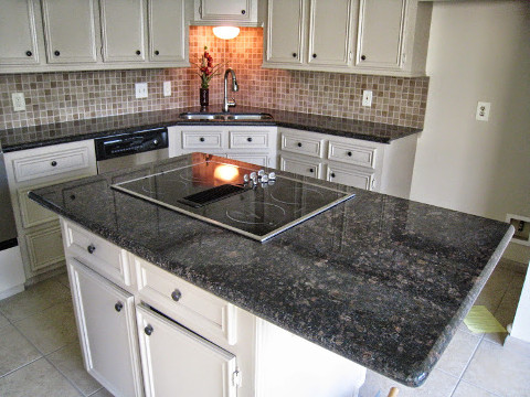 Kitchen Remodeling Houston TXKitchen Renovations Upgrades