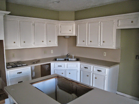 Kitchen Remodeling Houston Tx Kitchen Renovations Upgrades