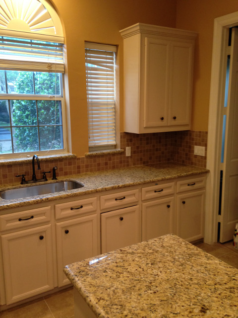 Wonderful Houston Granite U0026 Marble Countertops Kitchen Remodel Granite U0026 Marble  Countertops