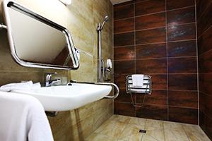 bathroom remodeling bathroom remodeling houston tx