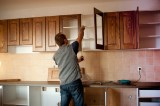 Houston Kitchen Remodeling Options