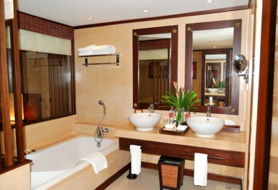 Delighful Bathroom Remodel Houston Remodeling For Residents H With