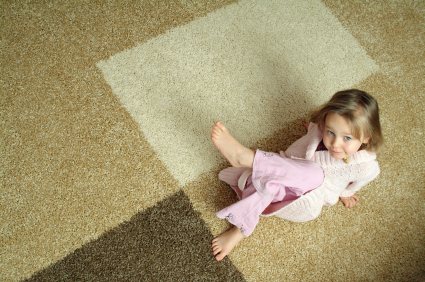 Carpet Flooring Houston