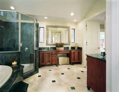 Bathroom Remodeling Houston TX Houston Remodeling - Bathroom renovation houston
