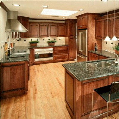 Nice Granite U0026 Marble Countertops Houston