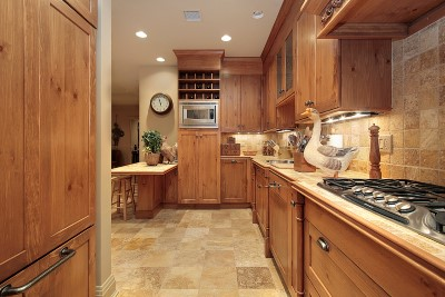 Beau Kitchen Remodeling Houston