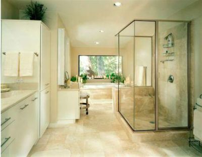 Houston Tx Bathroom Remodeling Stunning Hunters Creek Houston Tx  Bathroom & Kitchen Remodeling Contractors Design Decoration