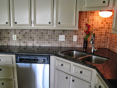 kitchen remodeling houston. Midtown Kitchen And Bathroom Remodeling Houston Tx  TX