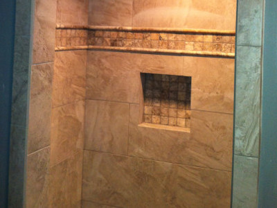 sugarland bathroom remodeling houston texas - Houston Tx Bathroom Remodeling