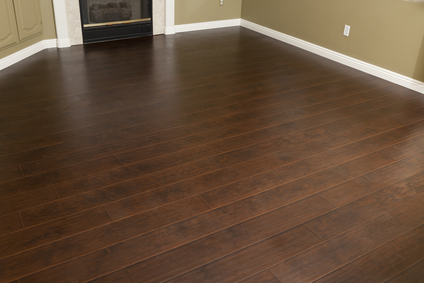 Flooring Remodeling Houston Tx Wood Carpet Tile